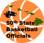 50th State Basketball Officials Association - Home