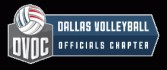 Dallas Volleyball Officials Chapter - Home