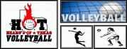 Heart of Texas Volleyball Chapter - Home