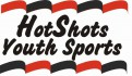 HotShot Youth Sports - Home