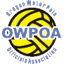 Oregon Water Polo Officials Association - Home